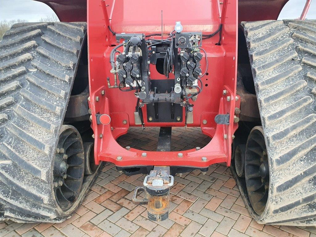 2012-case-600-quadtrac-11416677