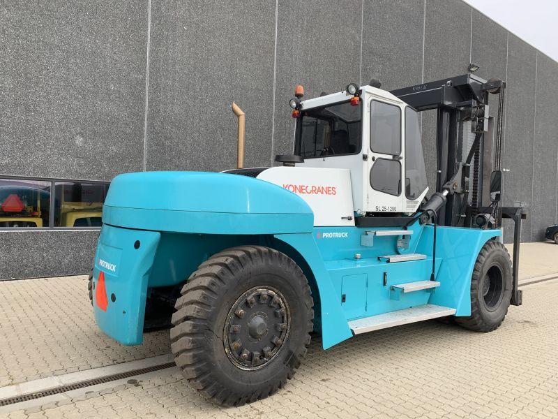 2008-smv-konecranes-sl25-1200b-equipment-cover-image