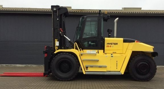 2018-hyster-h20-00xm-12-equipment-cover-image