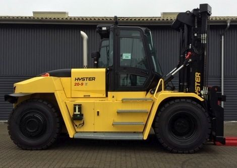 2018-hyster-h20-00xm-12-18859848
