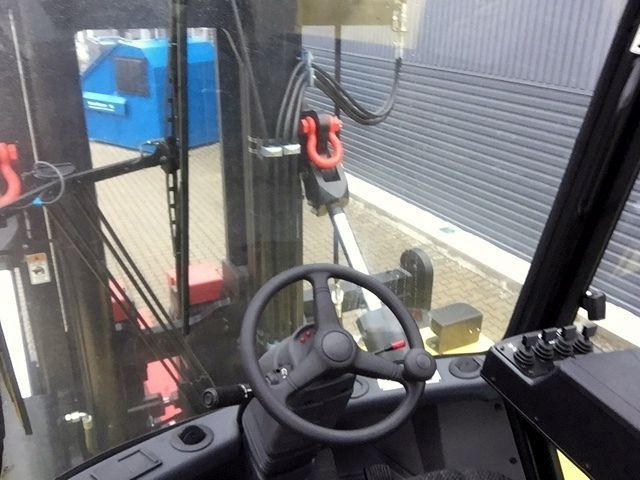 2018-hyster-h20-00xm-12-18859842
