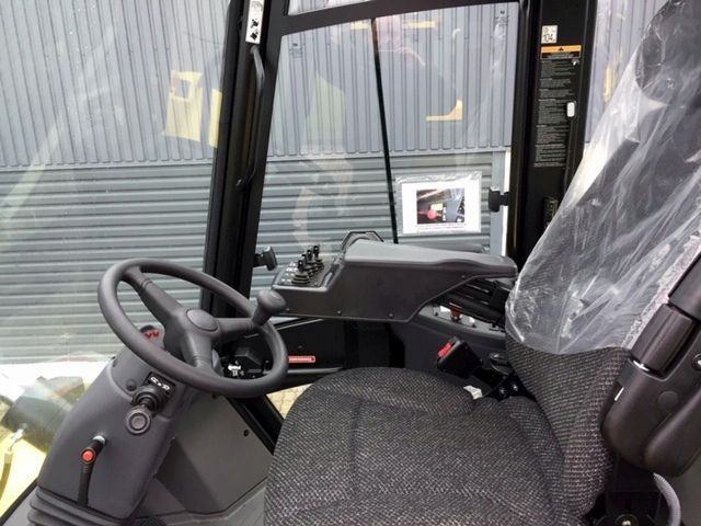 2018-hyster-h20-00xm-12-18859844