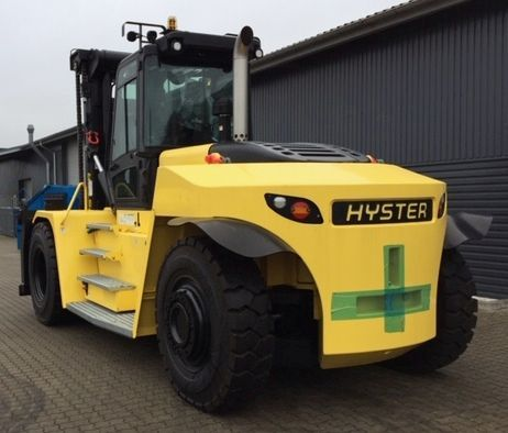 2018-hyster-h20-00xm-12-18859850
