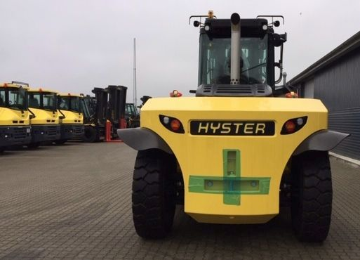 2018-hyster-h20-00xm-12-18859847