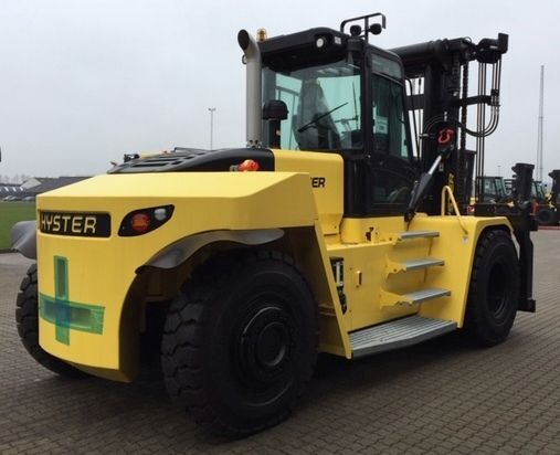 2018-hyster-h20-00xm-12-18859845