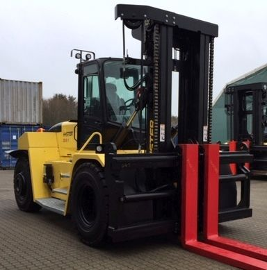 2018-hyster-h20-00xm-12-18859843