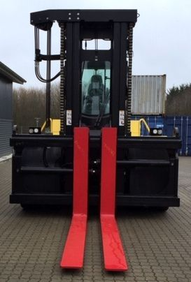 2018-hyster-h20-00xm-12-18859849