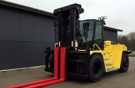 2018-hyster-h20-00xm-12-18859851