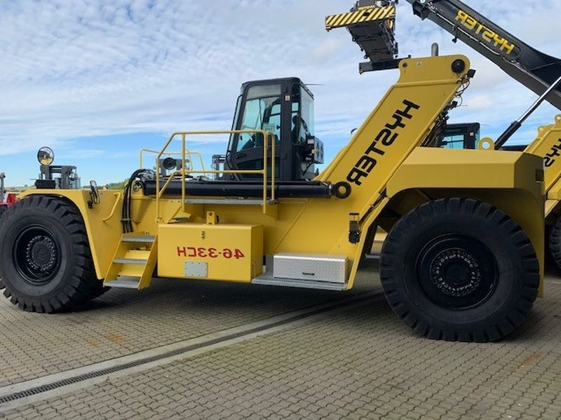 2018-hyster-rs46-33ch-18788731