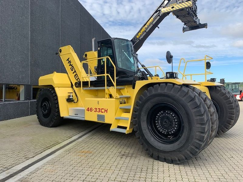 2018-hyster-rs46-33ch-equipment-cover-image