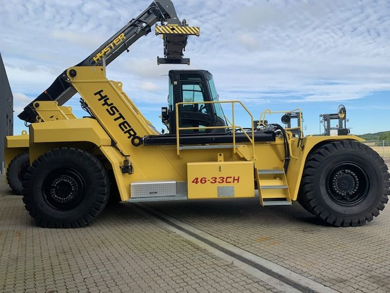 2018-hyster-rs46-33ch-18788740