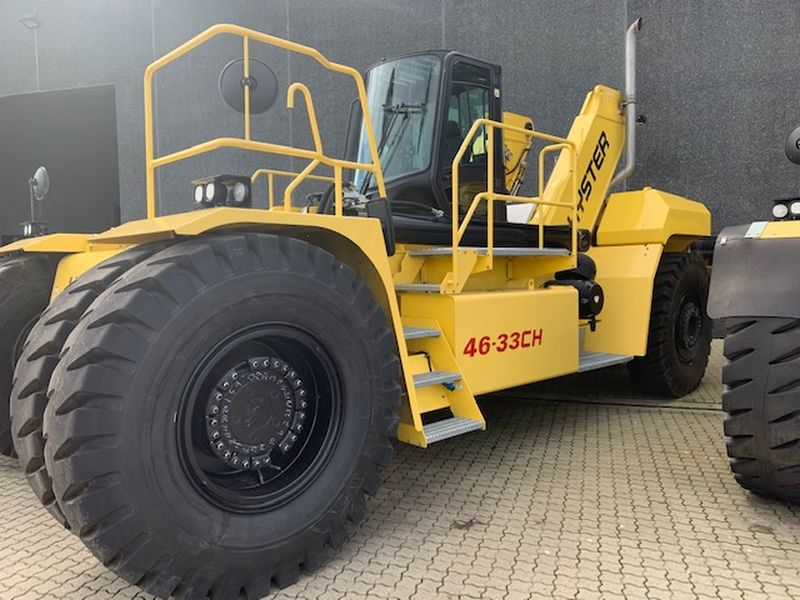2018-hyster-rs46-33ch-18788742