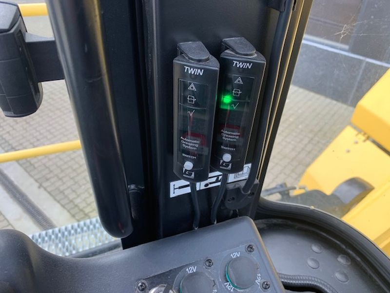 2018-hyster-rs46-33ch-18788735