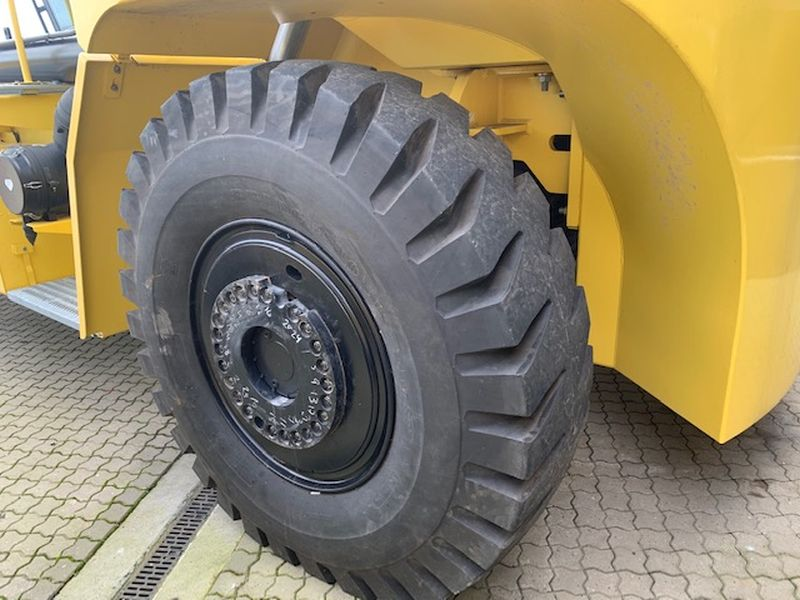 2018-hyster-rs46-33ch-18788732
