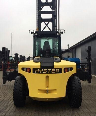 2018-hyster-h7ecxm-12ec4-19205851