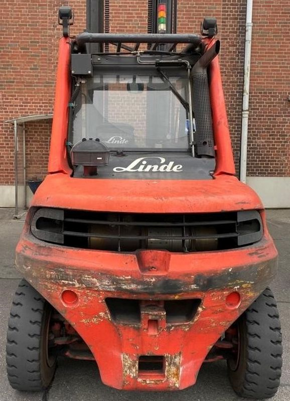 2008-linde-h80-900d-equipment-cover-image